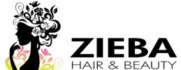 Zieba Hair Studio